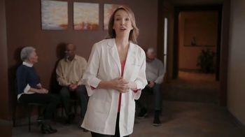 CloSYS Mouthwash TV Spot, 'Gentlest Oral Care' - Thumbnail 2