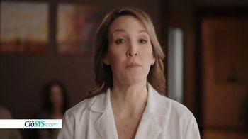 CloSYS Mouthwash TV Spot, 'Gentlest Oral Care' - Thumbnail 3