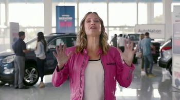 AutoNation Weekend of Wow TV Spot, 'Extended' - Thumbnail 3