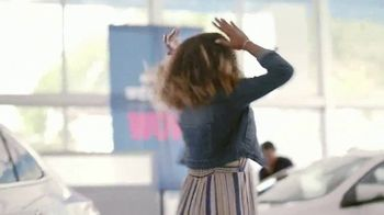 AutoNation Weekend of Wow TV Spot, 'Extended' - Thumbnail 7