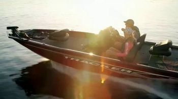 Bass Pro Shops TV Spot, 'Get On the Water' - Thumbnail 4