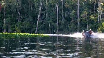 Bass Pro Shops TV Spot, 'Get On the Water' - Thumbnail 7