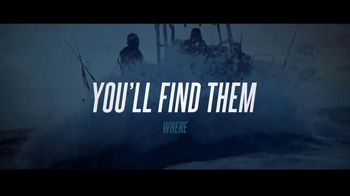 MAKO Boats TV Spot, 'The Perfect Predator' - Thumbnail 1