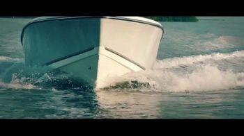MAKO Boats TV Spot, 'The Perfect Predator' - Thumbnail 2
