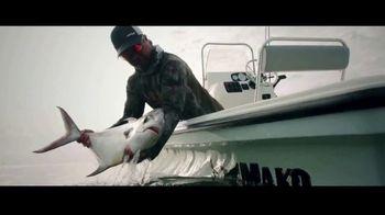 MAKO Boats TV Spot, 'The Perfect Predator' - Thumbnail 3