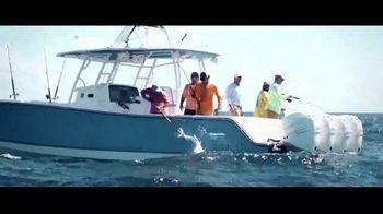 MAKO Boats TV Spot, 'The Perfect Predator' - Thumbnail 4