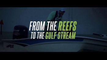 MAKO Boats TV Spot, 'The Perfect Predator' - Thumbnail 5