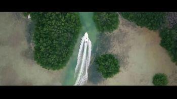 MAKO Boats TV Spot, 'The Perfect Predator' - Thumbnail 6