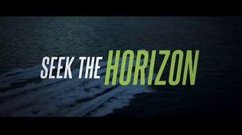 MAKO Boats TV Spot, 'The Perfect Predator' - Thumbnail 7