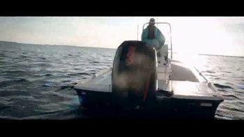 MAKO Boats TV Spot, 'The Perfect Predator' - Thumbnail 8