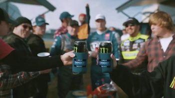 Camping World TV Spot, 'NASCAR: Where RVs Belong' - Thumbnail 10