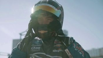 Camping World TV Spot, 'NASCAR: Where RVs Belong' - Thumbnail 3