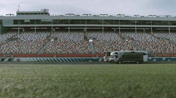 Camping World TV Spot, 'NASCAR: Where RVs Belong' - Thumbnail 5