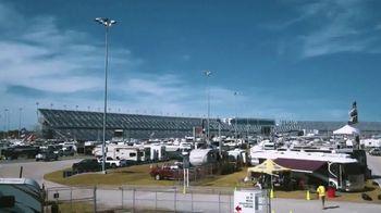 Camping World TV Spot, 'NASCAR: Where RVs Belong' - Thumbnail 8
