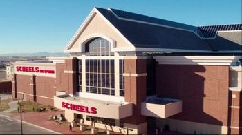 Scheels TV Spot, 'One Stop: Everything Active' Song by Gyom - Thumbnail 1