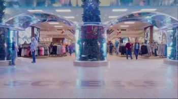 Scheels TV Spot, 'One Stop: Everything Active' Song by Gyom - Thumbnail 10