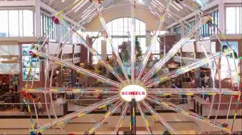 Scheels TV Spot, 'One Stop: Everything Active' Song by Gyom - Thumbnail 2