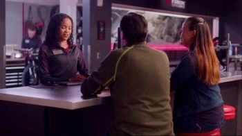 Scheels TV Spot, 'One Stop: Everything Active' Song by Gyom - Thumbnail 3