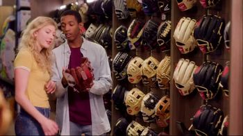 Scheels TV Spot, 'One Stop: Everything Active' Song by Gyom - Thumbnail 5
