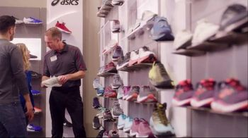 Scheels TV Spot, 'One Stop: Everything Active' Song by Gyom - Thumbnail 7