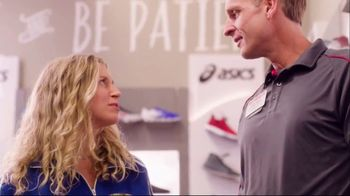 Scheels TV Spot, 'One Stop: Everything Active' Song by Gyom - Thumbnail 8