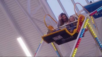 Scheels TV Spot, 'One Stop: Everything Active' Song by Gyom - Thumbnail 9