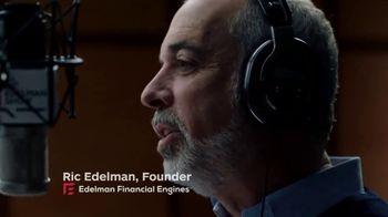 Edelman Financial TV Spot, 'Choose the Best Investments' - Thumbnail 3