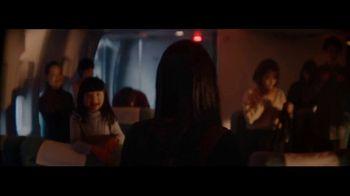 Tokyo Metropolitan Government TV Spot, 'Always Surprising: Calm' - Thumbnail 1