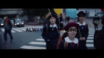 Tokyo Metropolitan Government TV Spot, 'Always Surprising: Calm' - Thumbnail 10