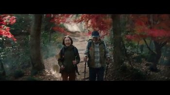 Tokyo Metropolitan Government TV Spot, 'Always Surprising: Calm' - Thumbnail 5