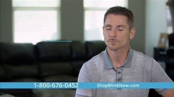Blink TV Spot, 'Keep Your Home Safe and Secure: Free Shipping'