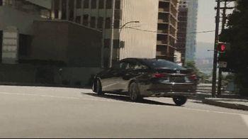 Lexus ES TV Spot, 'I Got It' [T2]