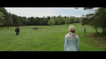 The Hunt - Alternate Trailer 4