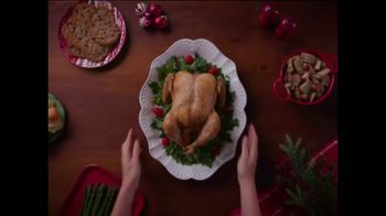 Sanderson Farms TV Spot, 'Happy Holidays' - Thumbnail 7