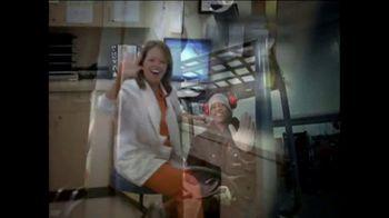 Sanderson Farms TV Spot, 'Happy Holidays' - Thumbnail 2