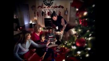 Sanderson Farms TV Spot, 'Happy Holidays' - Thumbnail 5