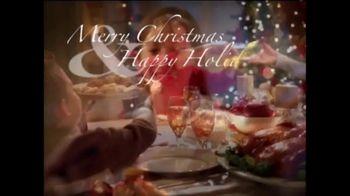 Sanderson Farms TV Spot, 'Happy Holidays' - Thumbnail 6