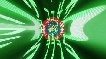 Rent-A-Center Cyber Monday TV Spot, 'Gear Up' - Thumbnail 1