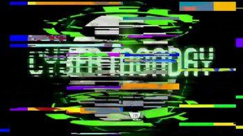 Rent-A-Center Cyber Monday TV Spot, 'Gear Up' - Thumbnail 10