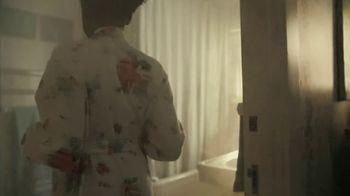 Folgers TV Spot, 'The Visit' - Thumbnail 1