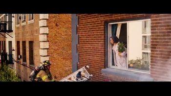 Domino's TV Spot, 'Ahora mismo' [Spanish]