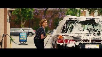 Domino's TV Spot, 'Ahora mismo' [Spanish] - Thumbnail 4