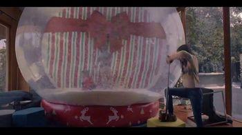 Lincoln Wish List Sales Event TV Spot, 'Snow Globe' [T2]