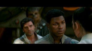 Star Wars: The Rise of Skywalker - Alternate Trailer 26