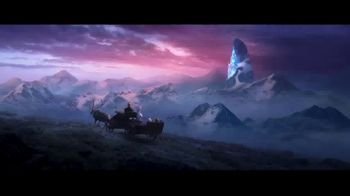 Frozen 2 - Alternate Trailer 81