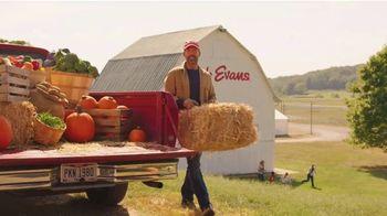 Bob Evans Restaurants TV Spot, 'We Love Steak: USDA Choice' - Thumbnail 1