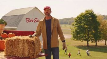 Bob Evans Restaurants TV Spot, 'We Love Steak: USDA Choice'