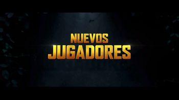 Jumanji: The Next Level - Alternate Trailer 15