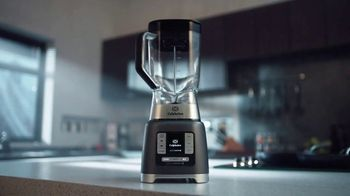 Calphalon Active Sense Blender TV Spot, 'Bed Bath & Beyond: No More'