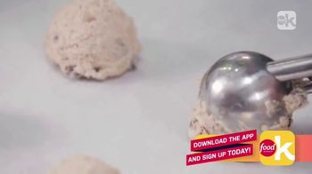 Food Network Kitchen App TV Spot, 'Incredible Things Are Happening' - Thumbnail 4